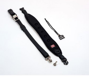 Carry Speed FS-Slim D Kameragurt