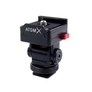 Atomos AtomX 5