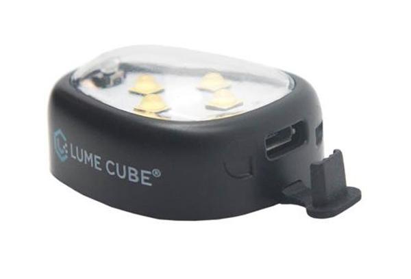 Lume Cube Strobe Anti-Collision Light LED-Licht für Drohnen