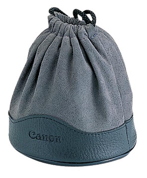 Canon LP1216 Objektivbeutel