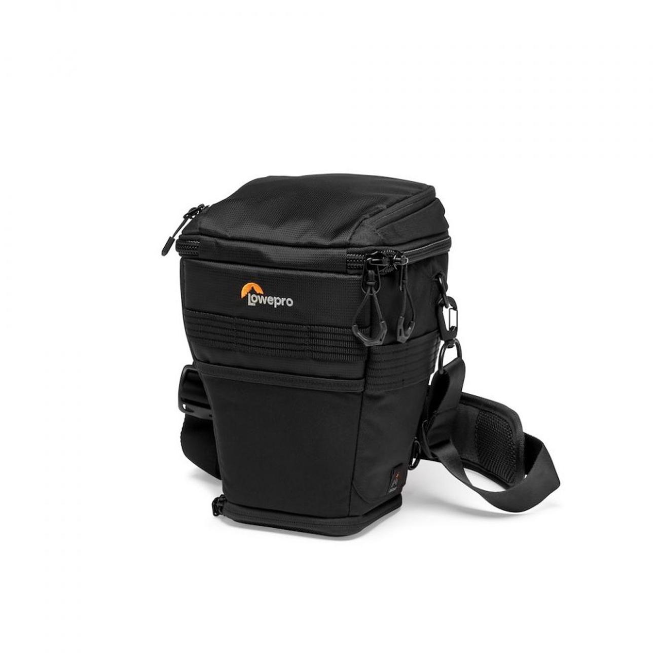 Lowepro ProTactic TLZ 70 AW II schwarz Kameratasche