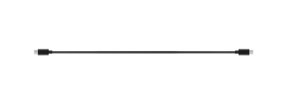 Dji RS/RCS 2 Multi-Kamera-Kontrollkabel USB-C