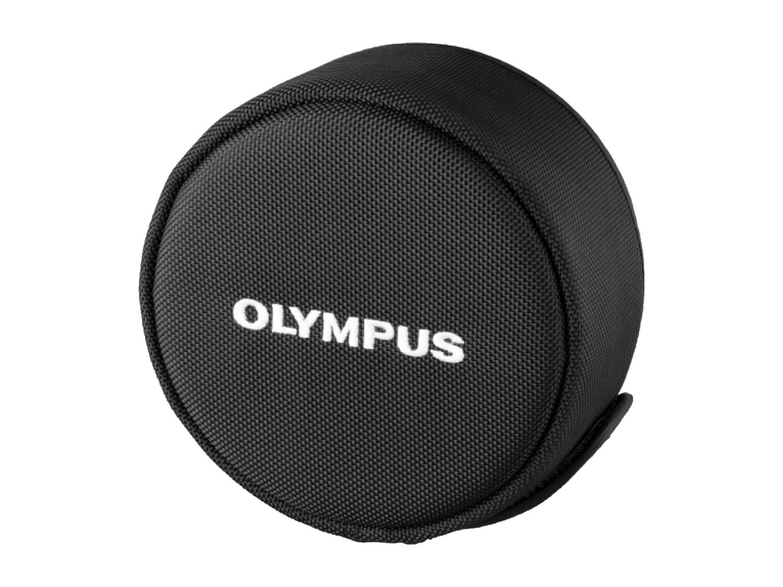 Olympus LC-115 Objektivdeckel