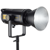 Godox FV200 professionelle Blitz LED Leuchte Serie FV