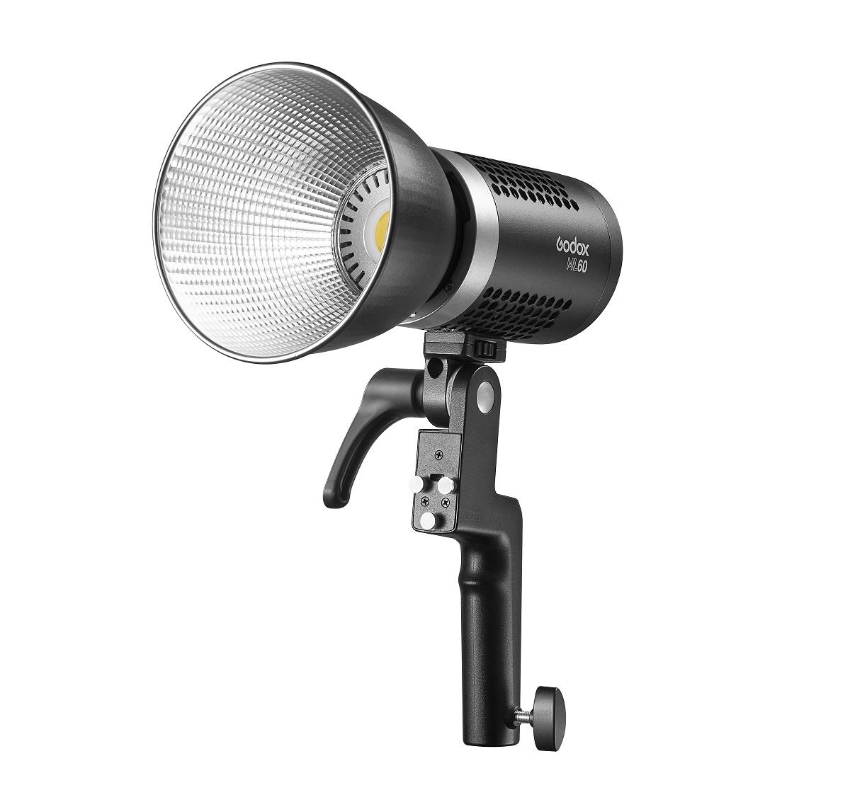 Godox ML60 professionelle LED Leuchte Serie ML