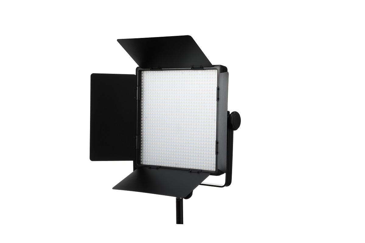 Godox LED 1000D II professionelle LED Leuchte