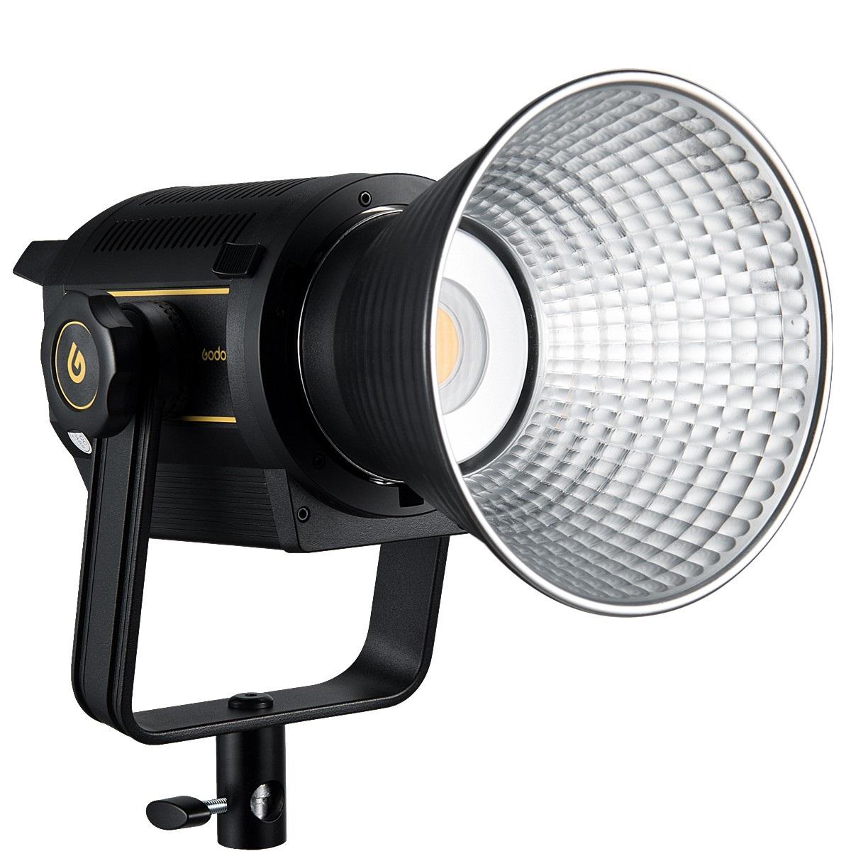 Godox VL150 professionelle LED Leuchte Serie VL