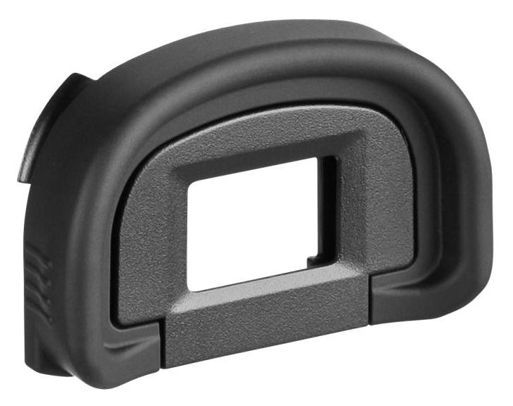 Canon Augenmuschel EC-II