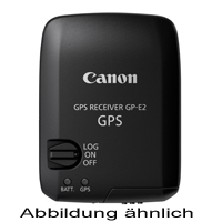 GPS-Empfänger GP-E1