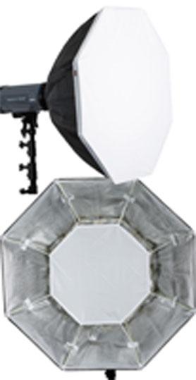 Dörr Octagon Softbox 80 cm